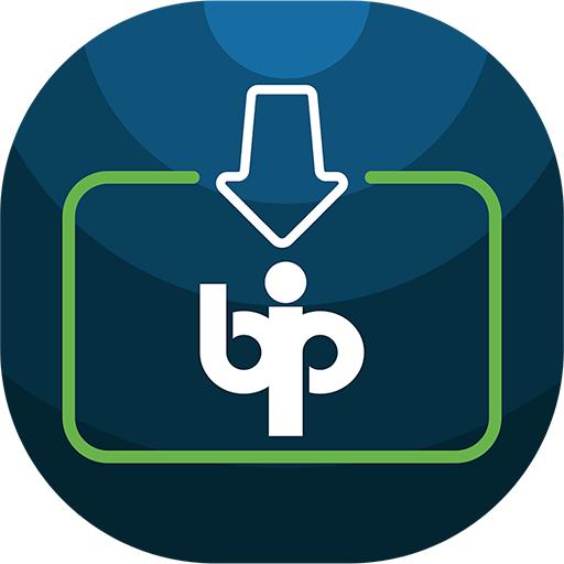 Ricarica Bip Alkalmazások A Google Playen