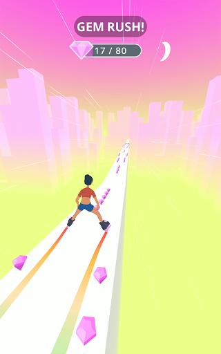 Sky Roller 1.18.0 screenshots 10