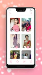 Saraca: Hindus App 1.0 screenshots 1