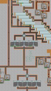 Drill Down - Demo