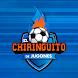 ChiringuitoTV