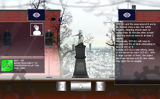 SCP - Viewer  screenshots 20