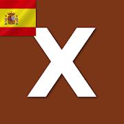 Word Expert - Spanish (for SCRABBLE)