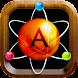 アトム (Atoms)