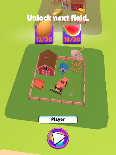 Shred IO  screenshots 7