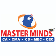 Masterminds Online Classes