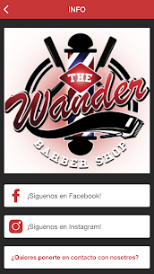 The Wander Barbershop  For Pc – Free Download In 2021 – Windows And Mac 1