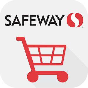 Safeway: Grocery Deliveries