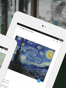 Google Arts & Culture 8.3.6 Screenshots 9