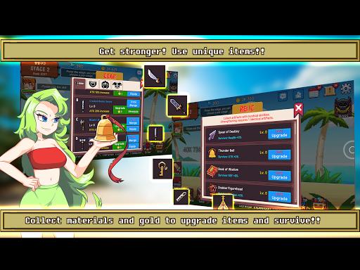 Island Explorer apkdebit screenshots 8