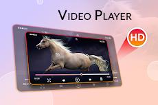 SAX Video Player - HD Video Player 2021のおすすめ画像5