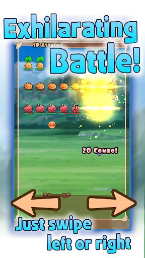 Bricks Breaker Quest 1.21 screenshots 3