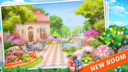 My Restaurant: Crazy Cooking Games & Home Design  screenshots 1