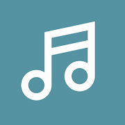 MyMusicTheory - music theory exercises