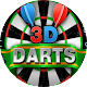 Super 3D Darts para PC Windows