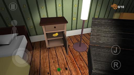 Brother Wake Up ( Horror Game) 8 screenshots 6