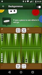 Board Games 3.5.1 Screenshots 5