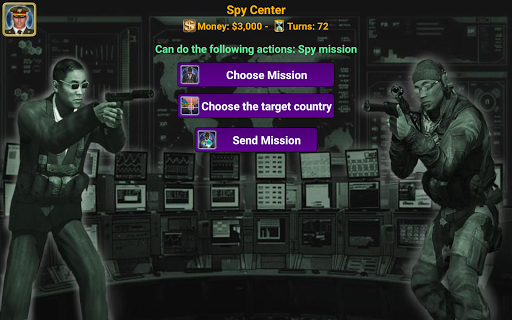 World Leaders WL_1.3.9 screenshots 15