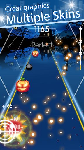 Beat Shooter android2mod screenshots 7