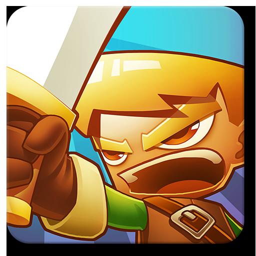 Baixar Legendary Warrior para Android