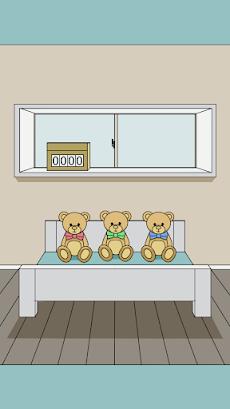 脱出ゲーム1-Escape Room-のおすすめ画像3