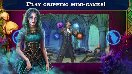 Hidden Object Labyrinths of World 9 (Free to Play) 1.0.15 screenshots 8