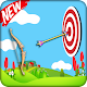 3D Archery Master Shoot : Target Archery Master para PC Windows