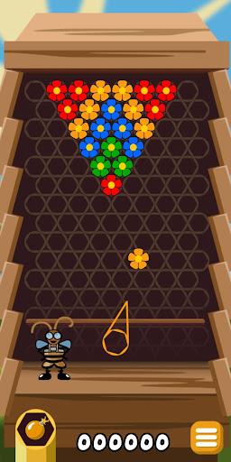 Beehive Bedlam screenshots 4