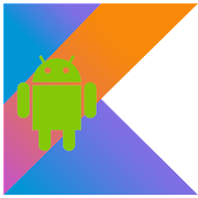 kotlin for android: learn by examples