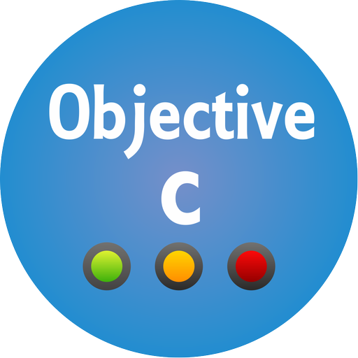 Objective C For PC Windows (7, 8, 10 and 10x) & Mac Computer