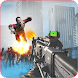 Zombie Shooter 3D - Survival Zombie Dead Free Game