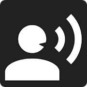 Voice Workout Rep Counter Free