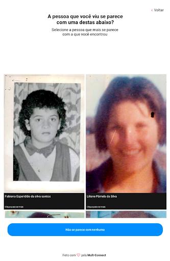 Family Faces screenshot 11