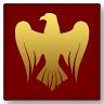 Золотые орлы для WarThunder app apk icon