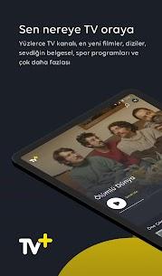TV+ 6