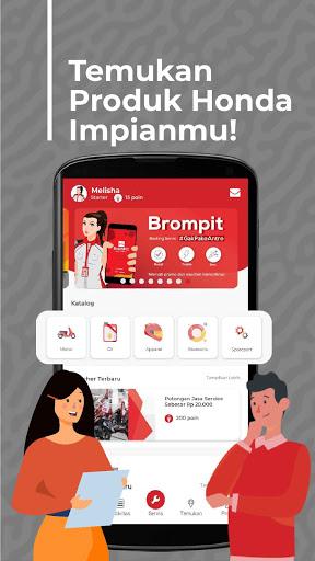 BromPit  Screenshots 2