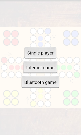 Ludo Multiplayer Apk 1