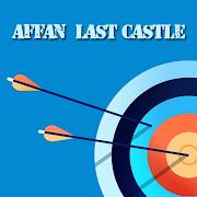 Affan: Last Archery