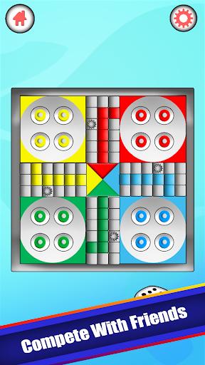 Ludo Club - Ludo Classic - Free Dice Board Games  screenshots 6