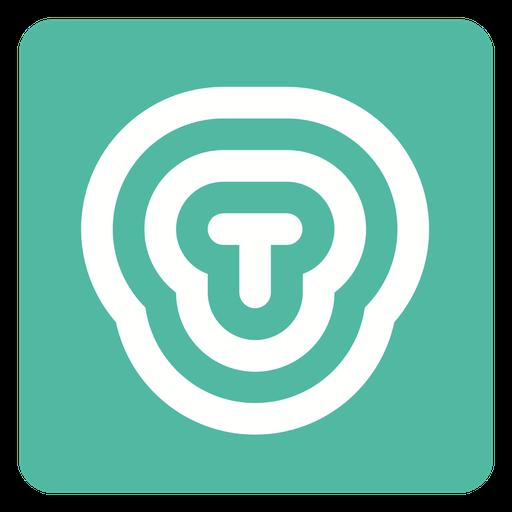 Tap by Wattpad - Interactive Story Community
