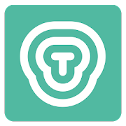 Tap by Wattpad - Interactive Story Community