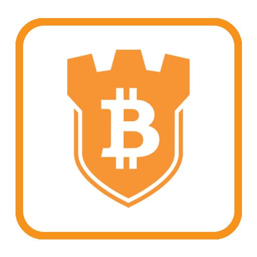 bitcoin kereskedési helyek az usa-ban)