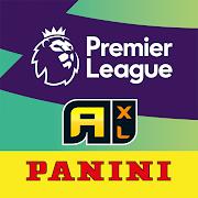 Premier League Adrenalyn XL™ 2021/22