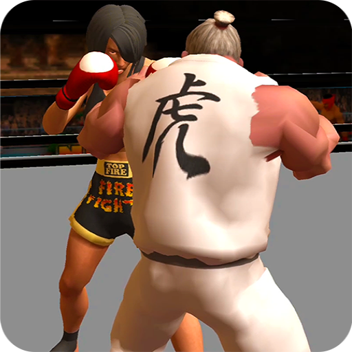 Baixar Fight 2 Karate Easy Fighting Kung Fu MMA UFC para Android