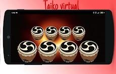Taiko Virtual 3Dのおすすめ画像1
