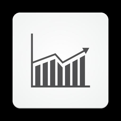 numărul de ore de deschidere valutar câștiguri bune pe internet cu investiții