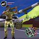 US Army Commando mafia crime simulator per PC Windows