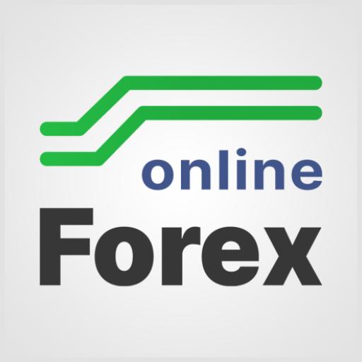 forex nėra valiutos dabartinių kursų)