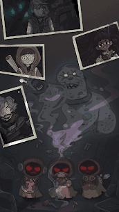 Download 7Days Offline Mystery Puzzle Interactive Novel v2.5.1 Mod (Full Version) v 2.5.1 4