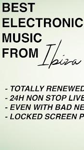 Ibiza Global Radio (Live 24/7)